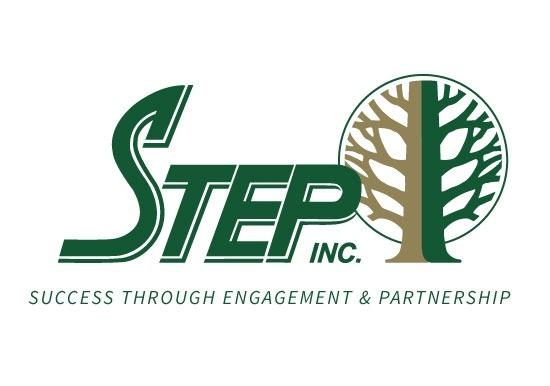 success through engagement & partnership (STEP)